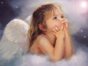 школа ангелов